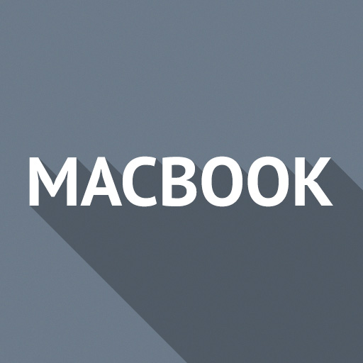 Ремонт Apple MacBook в Чите